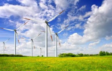 elektrownie wiatrowe 2