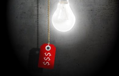 koszt prądu