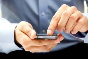 jak używać smartfona