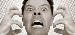 Nadmiar stresu bardzo negatywnie odbija się na życiu erotycznym!