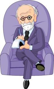 psycholog warszawa mokotów