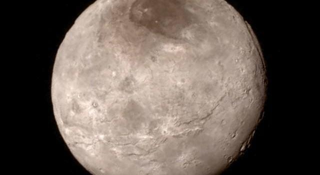 Pluton 2015