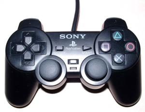 Sprzedaż gier cyfrowych do konsoli to około 25% całkowitej sprzedaży