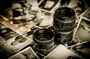 Jak zrobić zdjęcia