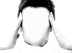 Jedna tabletka aspiryny skutecznie niweluje wszelki ból głowy!
