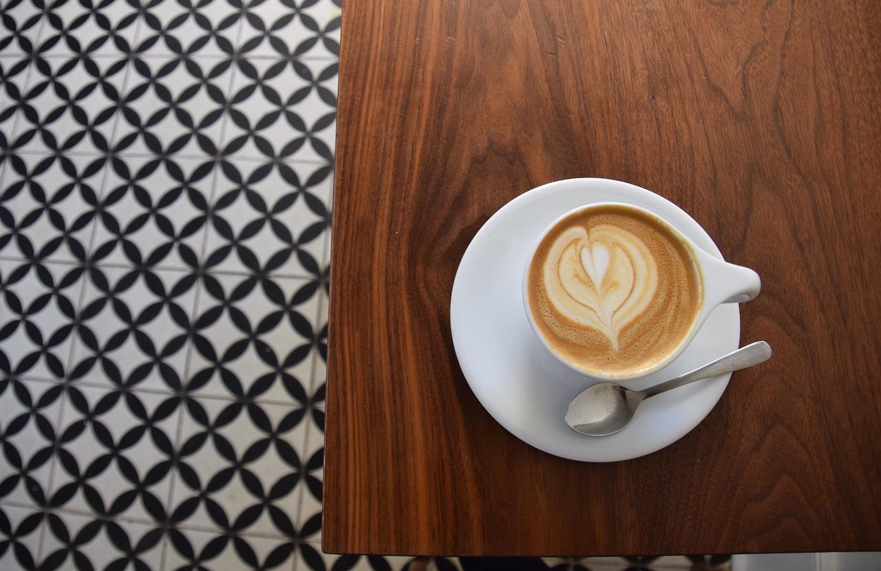 coffee-1281708_1280