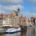 gdansk-1044857_1280 (1)