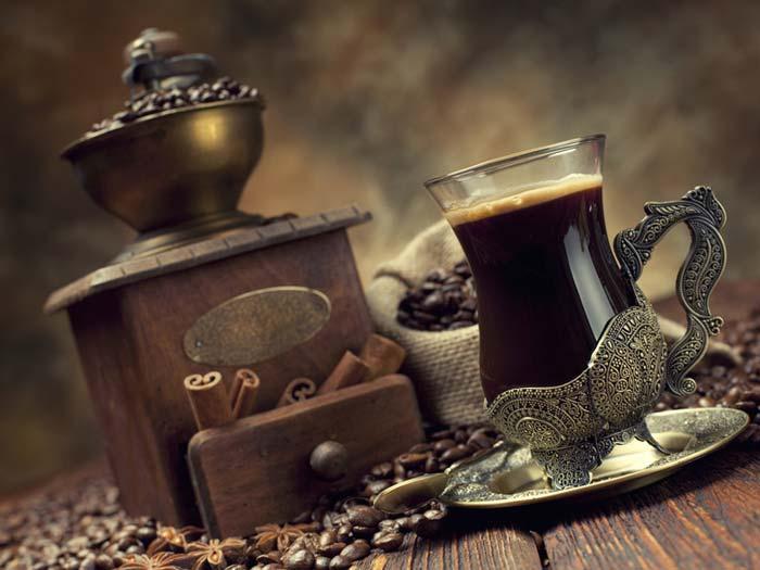 historia-mlynka-do-kawy