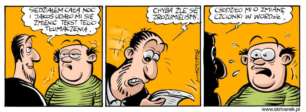 www.skrivanek.pl_039_komiks_gienio_zmiana_tlumaczenia