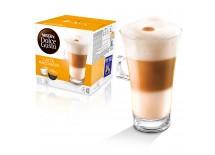 xg-latte-macchiato-nescafe-dolce-gusto-box_1