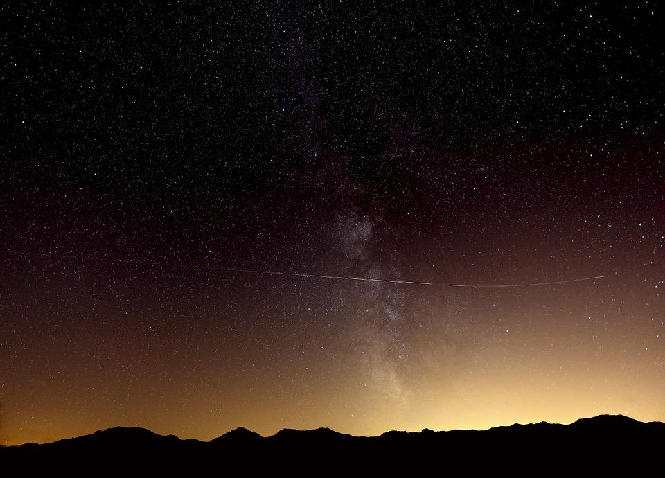 stars-661030_960_720