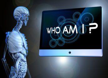 kim jestem