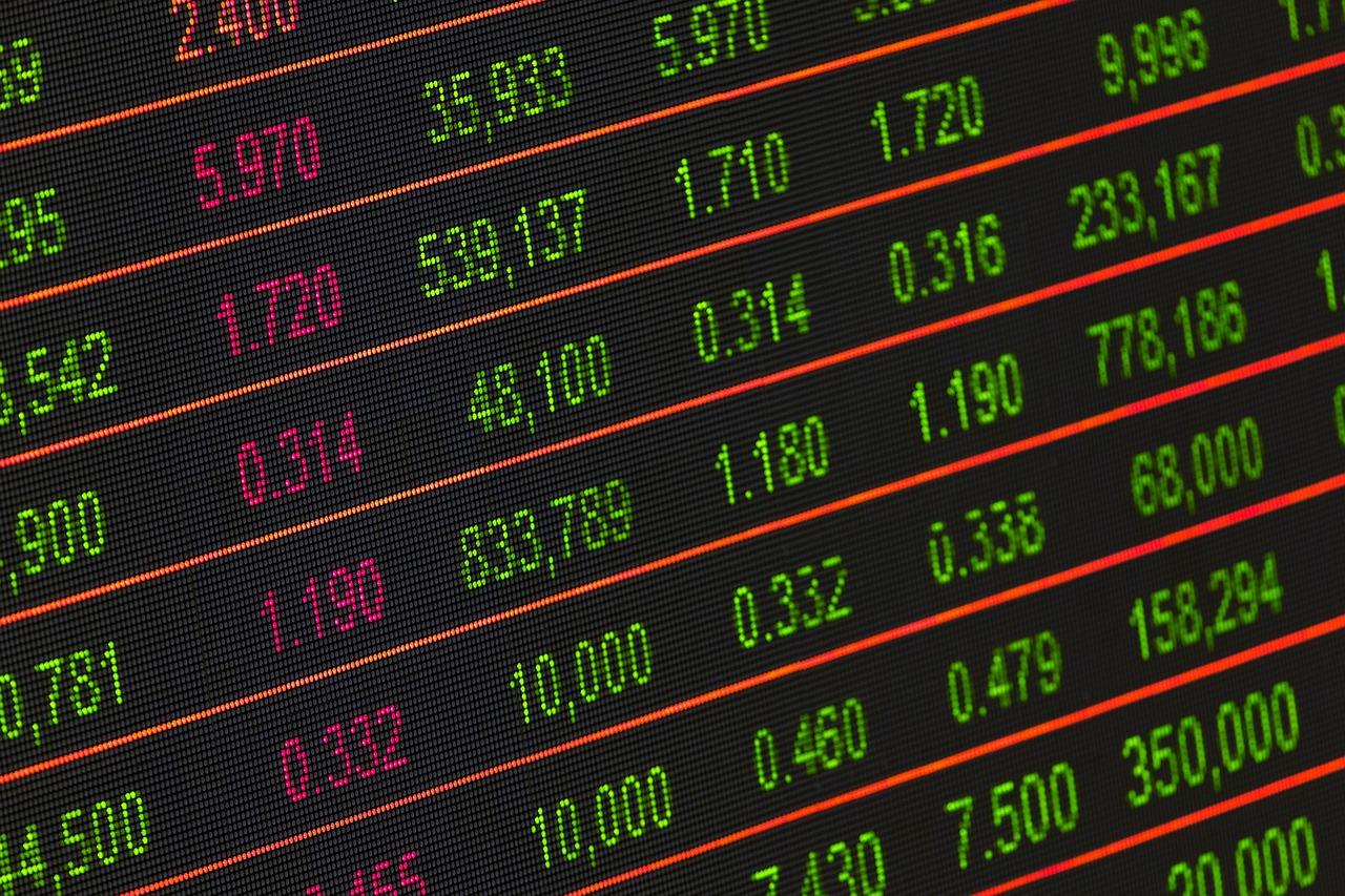 tabela kursy walut