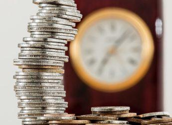 fundusze inwestycyjne - zysk