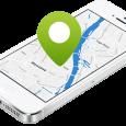 smartfony lokalizacja telefonu nawigacja