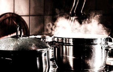 naczynia