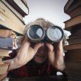 Erasmus - jak się dostać na wymianę studencką?